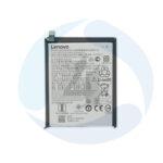 Battery For Motorola Moto E5