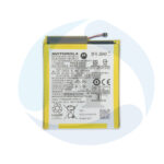 Battery For Motorola Moto Z3 Play
