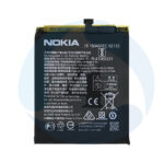 Battery For Nokia 3 1 Plus