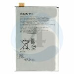 Battery For Sony Xperia L1 G3311