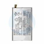 Battery For Sony Xperia XZ3 H9493