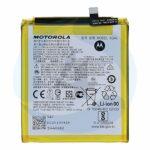 Battery KG40 For Motorola Moto E7 G8 Play One Macro