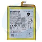 Battery LZ50 Service Pack For Motorola Moto G 5 G Plus XT2075 G100 SB18 C74374