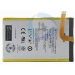 Blackberry Q20 Classic Battery BPCLS00001 B 2515m Ah