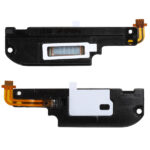 Buzzer For HTC One M9