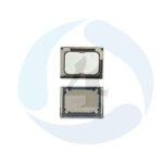 Buzzer For Motorola Moto G7 Power