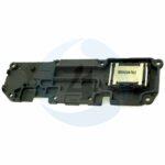 Buzzer For Motorola Moto G8 Power Lite XT2055 2