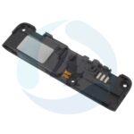Buzzer For Xiaomi Mi 4i 2015015