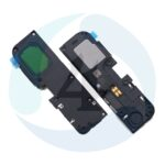 Buzzer For Xiaomi Mi 8 Lite M1808 D2 TG