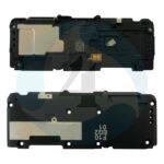 Buzzer For Xiaomi Mi 9 T M1903 F10 G loudspeaker