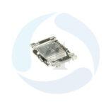 C C For Samsung Galaxy SM G3815 Express 2