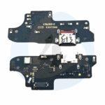 CC Flex For Motorola Moto E7 XT2052