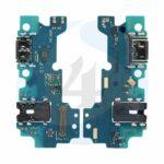 CC Flex For Samsung Galaxy A32 5 G SM A326