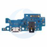 CC Flex For Samsung Galaxy M31 SM M315