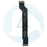 CED Main Flex For One Plus 7 Pro GM1910