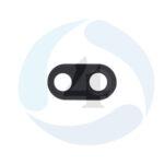 Camera Lens For Motorola Moto G7 Play