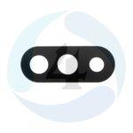 Camera Lens For Xiaomi Mi 8 SE M1805 E2 A