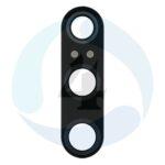 Camera Lens For Xiaomi Mi 9 M1902 F1 G