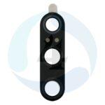 Camera Lens For Xiaomi Mi 9 SE M1903 F2 G