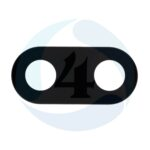 Camera Lens For Xiaomi Redmi Note 7 M1901 F7 G M1901 F7 H M1901 F7 I