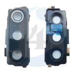 Camera Lens Frame Black Sensor For Xiaomi Mi 9 M1902 F1