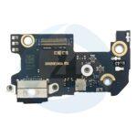 Charger Flex For Xiaomi Mi 8 M1803 E1 A