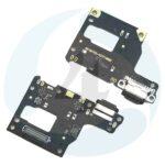 Charger Flex For Xiaomi Mi 9 Lite M1904 F3 BG