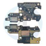 Charger Flex For Xiaomi Mi 9 SE M1903 F2 G