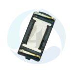 Earspeaker For Xiaomi Mi 9 T M1903 F10 G