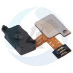 Finger Scanner Flex For Xiaomi Mi 9 M1902 F1 G