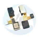 Finger Scanner Flex For Xiaomi Mi 9 SE M1903 F2 G