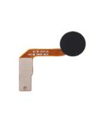 Fingerprint Sensor Flex Cable for Huawei Mate 20 X Mate 20 Smartphone Fingerprint Button Replacement Part