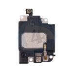 For Apple i Phone 11 Pro max Buzzer loud speaker