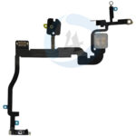 For Apple i Phone 11 Pro max power flex