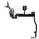 For Apple i Phone 11 Pro power flex
