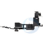 For Apple i Phone 11 Pro wifi antenna
