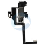 For Apple i Phone 11 ear speaker flex compleet Pulled