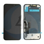 For Apple i Phone 11 lcd display scherm screen incell compleet