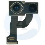 For Apple i Phone 12 12 pro Back camera