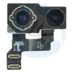 For Apple i Phone 12 mini vervangen antwerpen belgie grotehandel back camera