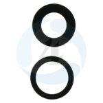 For Apple i Phone 12 mini vervangen antwerpen belgie grotehandel camera lens