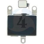 For Apple i Phone 12 mini vibratrion vervangen antwerpen belgie grotehandel Vibrator Motor