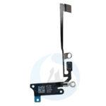 For Apple i Phone 8 Se 2020 Buzzer speaker flex
