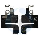 For Apple i Phone 8 Se 2020 Wi Fi Signal Antenna Flex Cable Ribbon