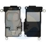 For Apple i Phone 8 Se 2020 buzzer speaker