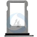 For Apple i Phone 8 Se 2020 sim tray White