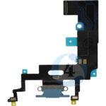 For Apple i Phone XR laadconnector dockconnector Blue