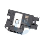For Apple i Phone Xs buzzer