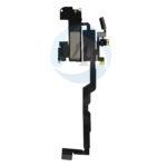 For Apple i Phone Xs ear speaker sensor AAA plus