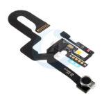 For Apple i Phone front camera sensor cabel org